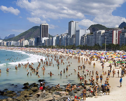 best-brazil-beaches